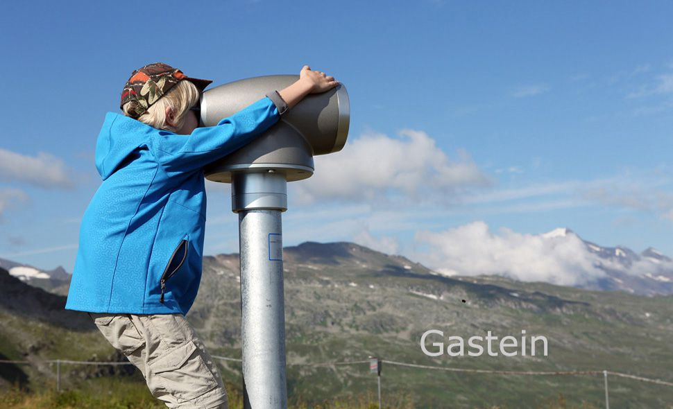 Detailbild: Viscope gastrein