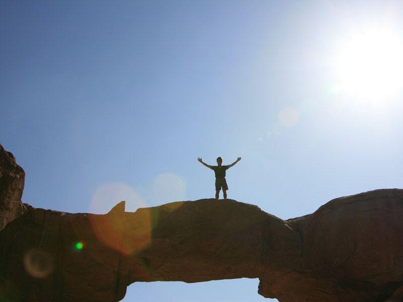 Detailbild: Jordanien