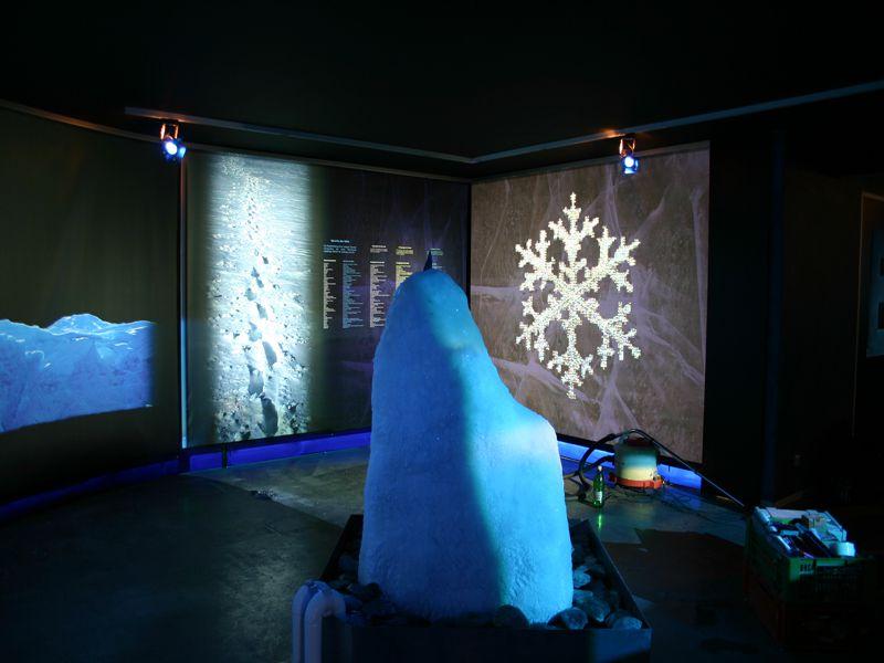 Detailbild: Ausstellung 006