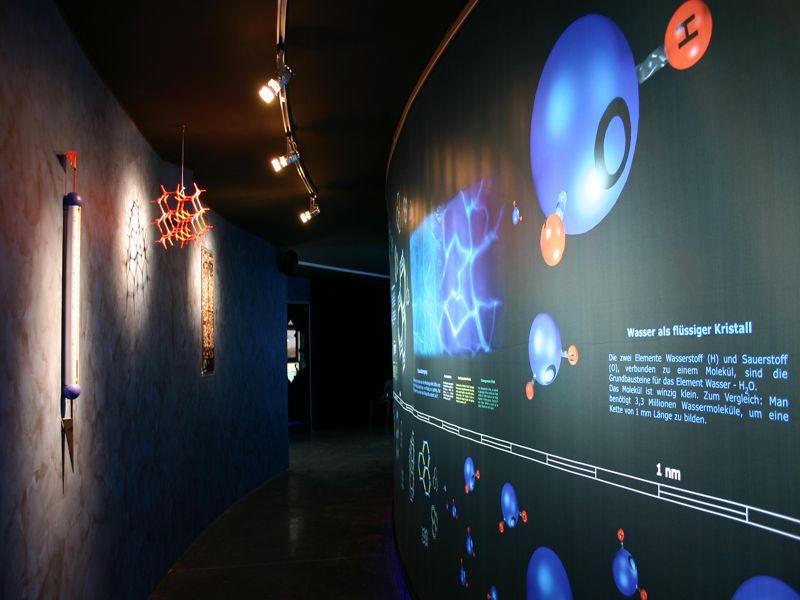 Detailbild: Ausstellung 016