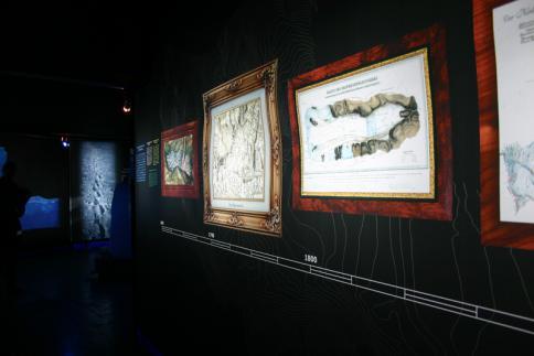 Ausstellung 023