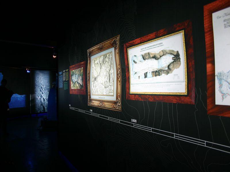 Detailbild: Ausstellung 023