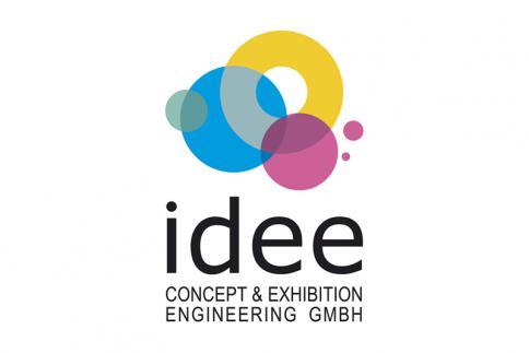 Logo idee1
