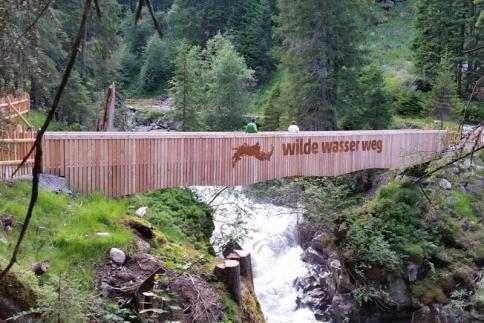 Wildewasserweg2