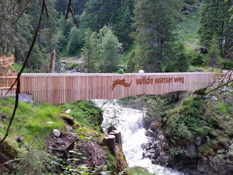 Detailbild: Wildewasserweg2