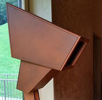 Vis3d morgarten box01