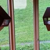 Vis3d morgarten box02