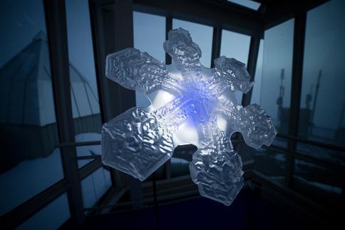 Schneeflocken05 kl
